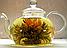 Белый чай Чудесный лотос (минимальная отгрузка 0,5 кг), фото 3