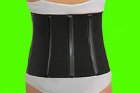 Бандаж грудо-поясничного отдела спины