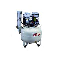 Стоматологический компрессор 2EW