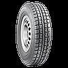 195/75R15C БЦ-15 всесезонные шины Росава