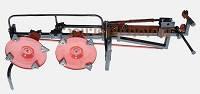 Нові роторні косарки для мототракторов: КР-04 і КР-1.1 БМТ