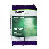 Почвенная смесь Plagron Promix без удобрений 50 л