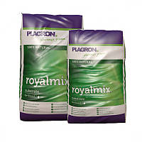 Почвенная смесь Plagron Royalmix 50 l