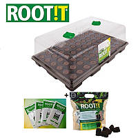 Rootit Large Value Propagation Kit набор для проращивания