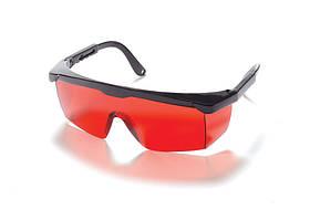 Очки для красного лазера Beamfinder Red Glasses, KAPRO (840kr)