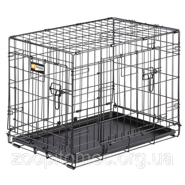 вольер клетка для собак