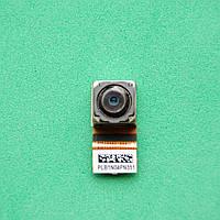Камера для Apple iPhone 3GS основная