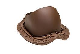 Проходной элемент Muotokate, Шоколад