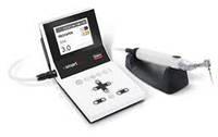 X-Smart Plus набір з інструментами Wave-One, Dentsply
