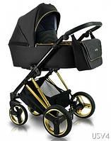 Детская коляска BEXA ULTRA STYLE V  USV 4