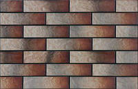 ALASKA 6,5 х 24,5 Fasade  tiles