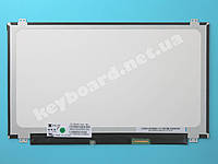 Матрица LCD для ноутбука Lg-Philips LP156WH3-TLC2