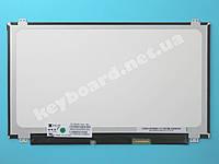 Матрица LCD для ноутбука Lg-Philips N156BGE-L31