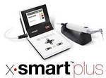 Новий X-Smart Plus поєднання традицій та інновацій