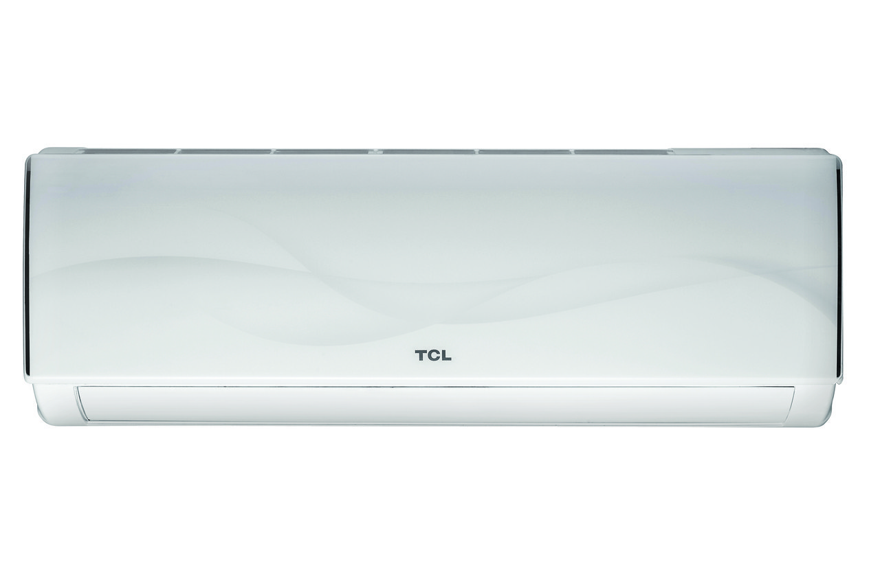 Кондиціонер TCL Elite Series TAC-18CHSA/XA31 (кондиционер сплит-система TCL)
