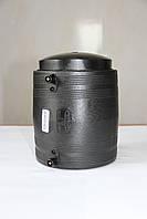 Заглушка PE100 SDR11  Терморезисторная  Georg Fischer