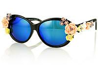 Женские солнцезащитные очки Dolce&Gabbana DG8676