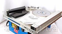 ✔️ Плиткорез ГОРИЗОНТ SM201 Водяное охлаждение / 1500 Вт, 180 мм диск, фото 3