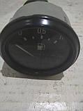 Приемник указателя уровня топлива ГАЗ 13.3806010, фото 4