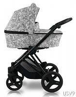 Детская коляска BEXA ULTRA STYLE V  USV 9