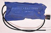 Механизм выключения двигателя (соленоид) Jac 1020K (KR), фото 1