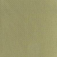 Канва оливковая Aida 14 (50*50 см)