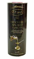 Оливковое масло Vesu Vio Oro Extra Vergine di oliva 1 л