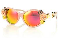 Женские солнцезащитные очки солнцезащитные Dolce&Gabbana DG8677