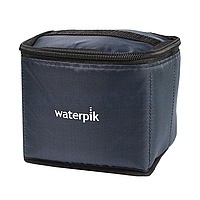 Чехол для ирригатора Waterpik WP-300.