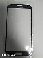Стекло дисплея для Samsung Galaxy S4 I9500