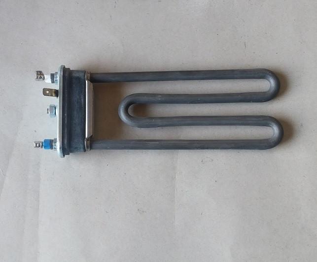 ТЭН для стиральной машинки 1500W L185 Thermowatt