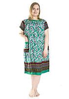 Модное красивое платье нарядное от производителя