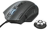Мышь TRUST GXT 4155 Hyve Gaming Mouse , фото 1