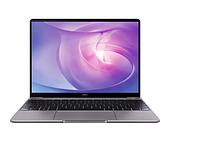 Huawei MateBook 13 i5-8265U/8GB/256/Win10