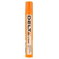 Клей рідкий Delta з тканинною мембраною, 50мл, дисплей (d7212)