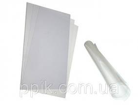 Ацетатные пленка (листы) 300*210 мм (25 шт.)