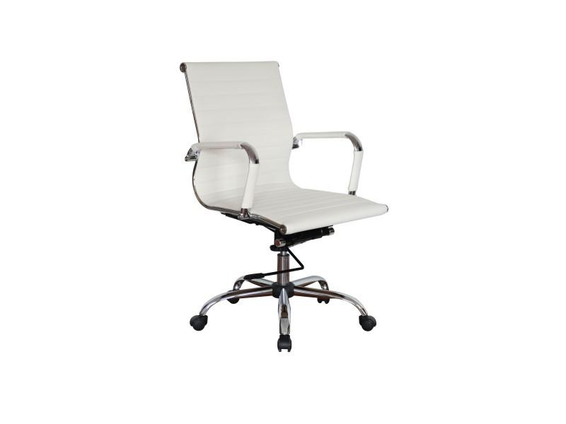 Офисное кресло Signal Q-124