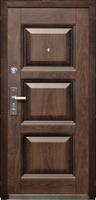 Двери входные металлические Козелец,Остер,Десна