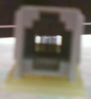 Чип для Xerox 5921 Image Unit (программируемый) 673S50212