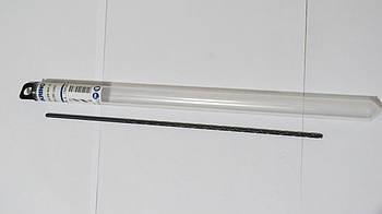 Сверло по металлу Ø4 ц\х 280х190 спец серия HSS DIN1869-S3 KRINO-01100 Италия
