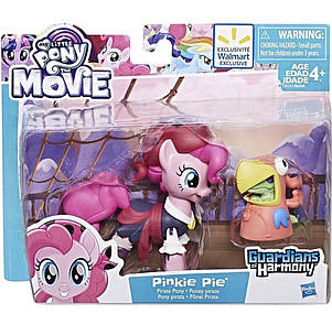 Пони пират Pirate Pony Pinkie Pie My Little Pony от Hasbro, фото 2
