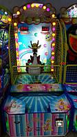 Игровой автомат Happy Kangaroo