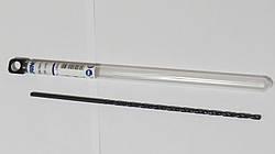 Сверло по металлу Ø4 ц\х 220х150 спец серия HSS DIN1869-S2 KRINO-01099 Италия