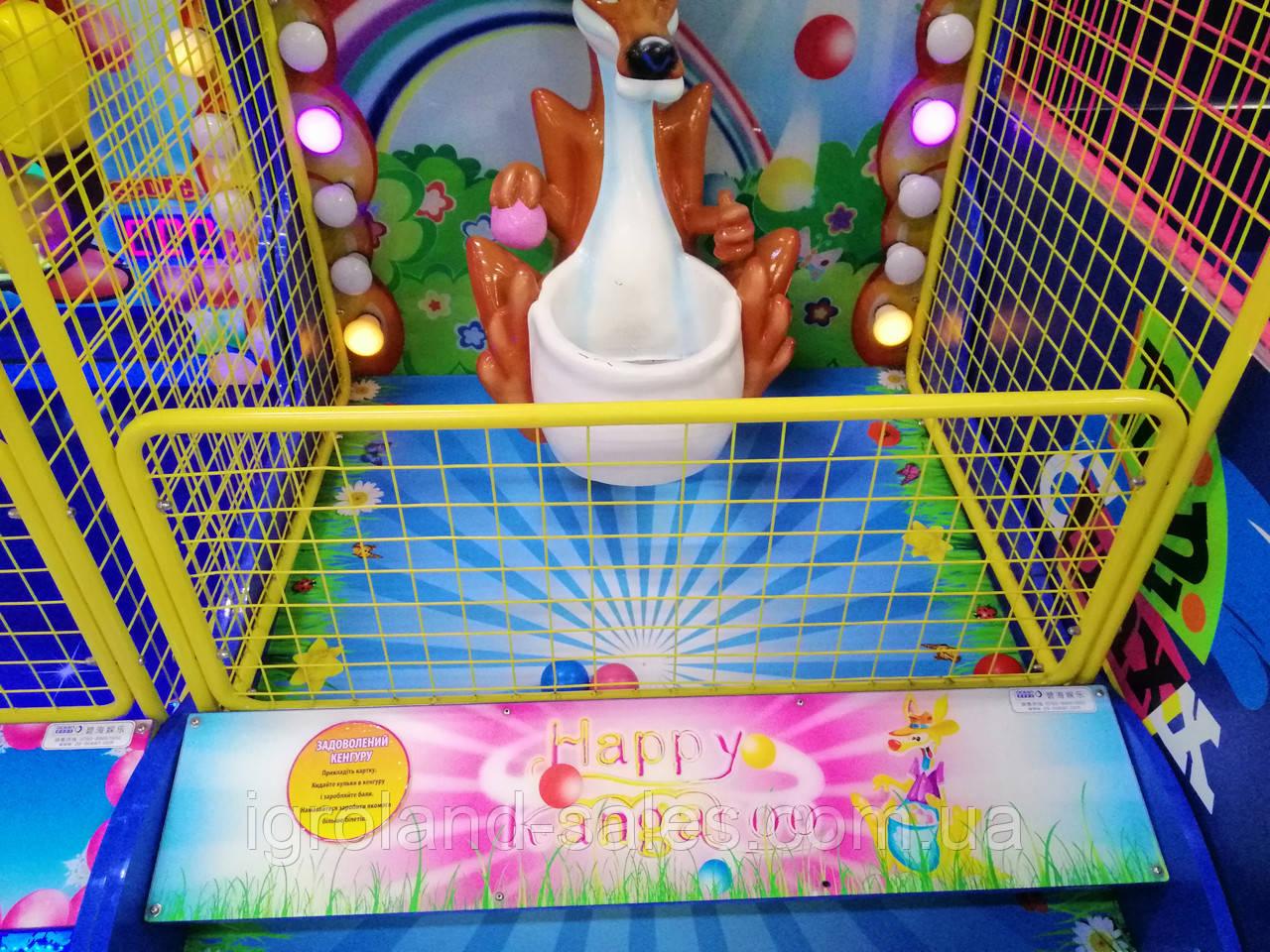 Игровые автоматы kangaroo яндекс игровые автоматы играть бесплатно онлайн