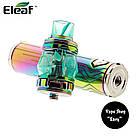 Eleaf iJust 21700 with Ello Duro Starter Kit Dazling Оригинал (Аккумулятор в комплекте) Вейп., фото 2