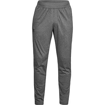 Мужские спортивные штаны Under Armour Sportstyle Tricot