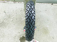 Шина 110/90 - 16 бескамерная шипованная 6PR