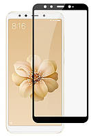 Стекло защитное Xiaomi Mi A2 / Mi6x