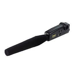 Распродажа! Микрофон направленного действия Yukon с адаптером для NVRS (27022) 500-10000 гц