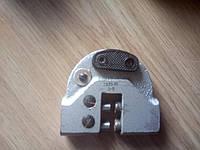 Скоба гладкая регулируемая. 0-5мм(8118-0001) ГОСТ 2216-84, фото 1